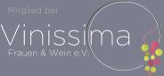 Vinissima